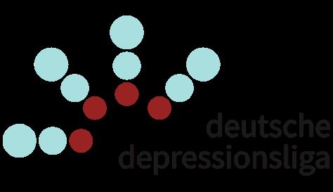 Deutsche Depressionsliga