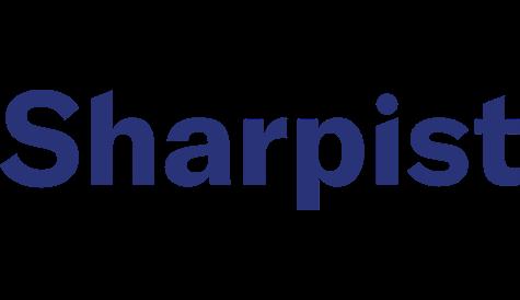 Sharpist