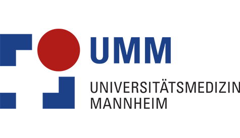 Universitätsmedizin Mannheim