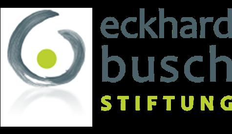 Eckhard Busch Stiftung