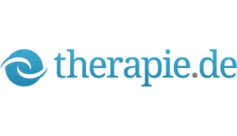 www.therapie.de (Pro Psychotherapie e.V.)