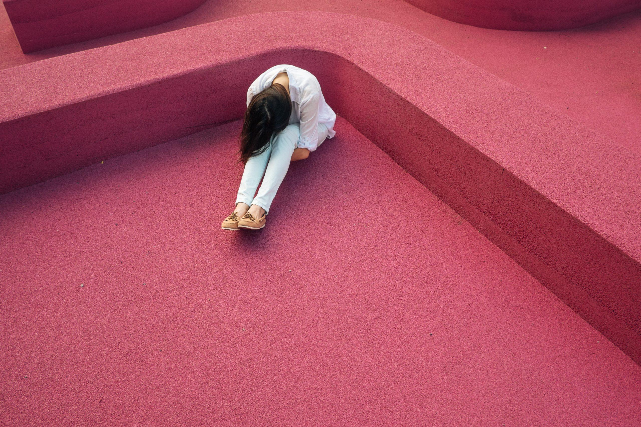 3 Tipps zum Umgang mit Einsamkeit in Zeiten von Corona